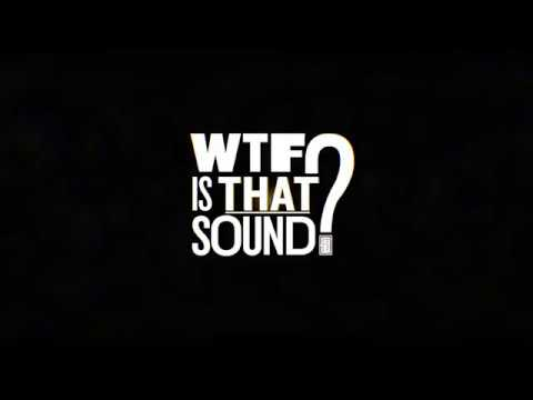 WTF Is That Sound? // The Low Anthem