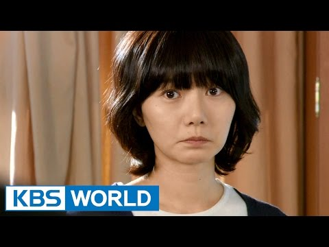Master of Study | 공부의 신 - Ep.9: Heaven and Hell