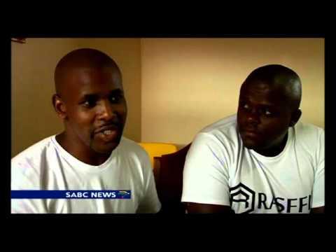 Capetown entrepreneurs find solution to end ATM card skimming