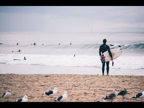 akzent sprachbildung weltweit: Französisch + Surfen für Jugendliche in Arcachon