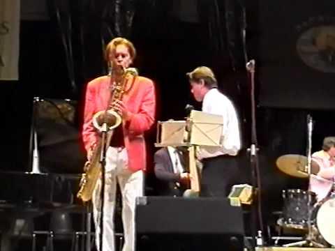 HINDUSTAN - Lino Patruno & His All Stars