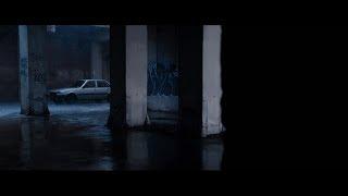 Момент из фильма The Accountant/Расплата (2016)