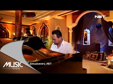 Bebi Romeo - Bunga Terakhir - Music Everywhere