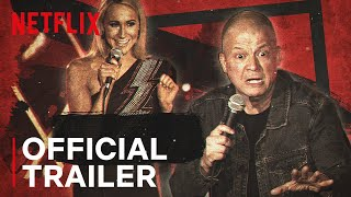 The Degenerates Season 2 | Official Trailer | Netflix