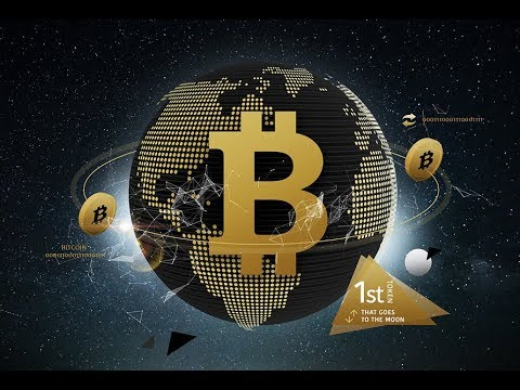 Capturing History!!!! Bitcoin Price Soars To $12000