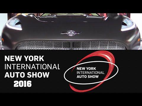 Spyker C8 Preliator 2017, Toyota 4Runner Tonka 2016, Toyota Corolla XSE 2017, Toyota FJ Cruiser 2015