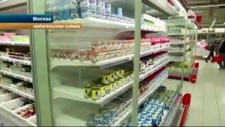 Срочно Новая схема обмана покупателей в магазинах