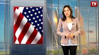 InstaForex tv news: Заработать на Форекс помогут эксперты технического анализа  (08.11.2017)