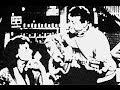 Dj Petro Eco feat. Tony Marouda - Dont Worry, I will Love you (Whistle Ballroom Mix)