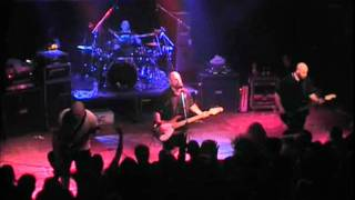 13 - Foul Taste of Freedom - Pro Pain (Live) - Stuttgart 2001-02-12