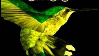 Baby Cham ft Santigold - Call Mi (new hot song)