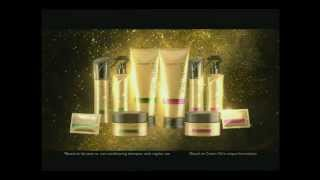 New Perfection by Cream Silk Commercial (TIME) 15s Thumbnail