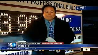 is your heating unit ready for a deep freeze morris jenkins on wbtv