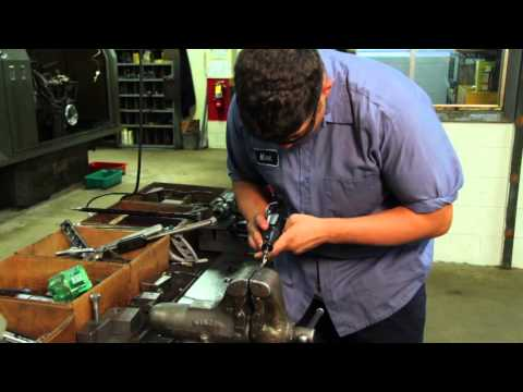 Threaded Metal Inserts Manufacturing | Yardley Products Company Overview