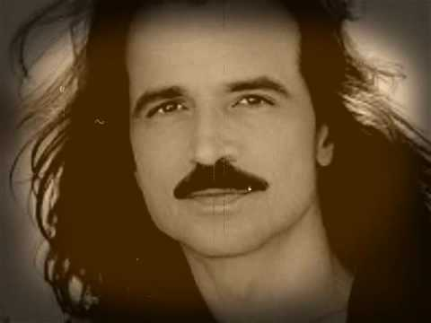 Within attraction - Yanni.