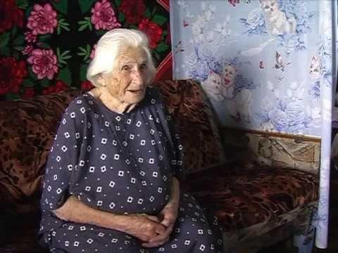 Порно бабушки онлайн tv pornoorg