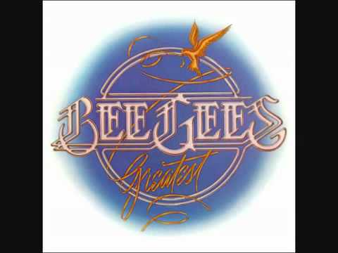 Bee Gees- Tragedy
