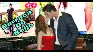 Filme A Barraca Do Beijo 2 Elle E Noan Juntos.   Youtube