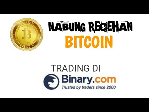 trading-binary-indek-25-saldo-btc||-10-point-reversal
