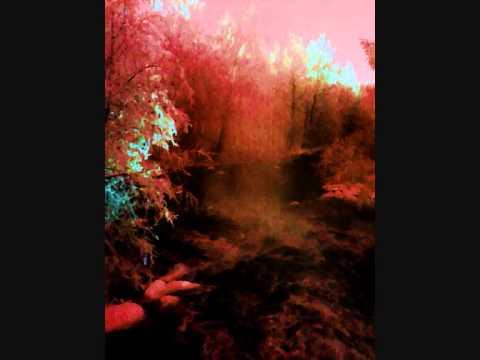 Somnam - River of Perdition (2013) mp3