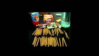 Noop Dogg - SmokeOut