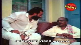 Love Maadi Nodu Kannada Movie Dialogue Scene Kashinath Srilatha