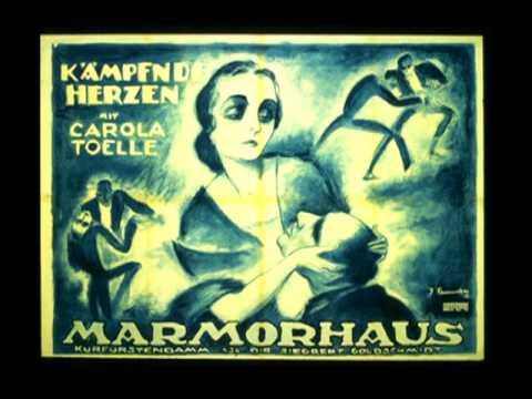 """""""The Metropolis Case"""" (2003) part 1"""