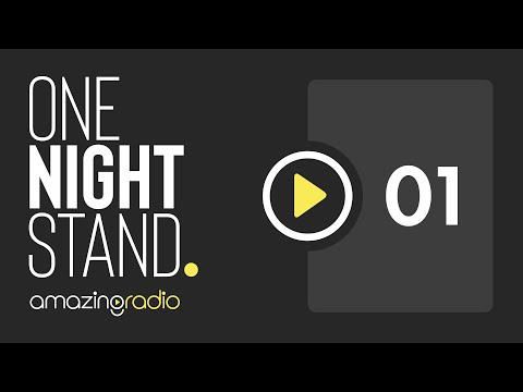 One Night Stand - Episode 1
