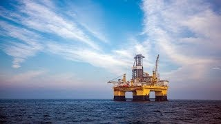 ExxonMobil có thể rút khỏi Cá Voi Xanh vì những điều gì? (574)