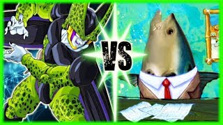 perfect-cell-vs-spongebob-fish-announcer-ft-uncle-al