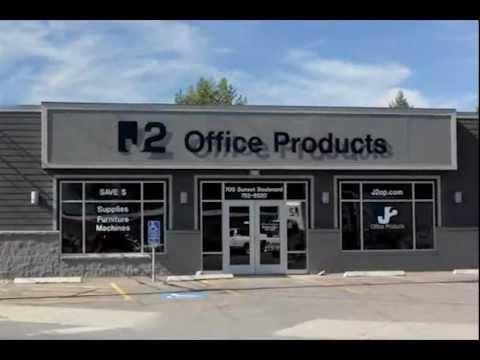 j2op.com-j2-office-products-new-website