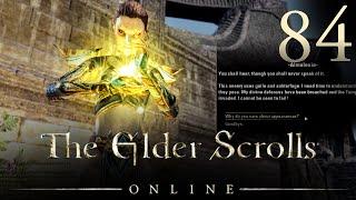 GODDESS ALMALEXIA! - Elder Scrolls Online Let