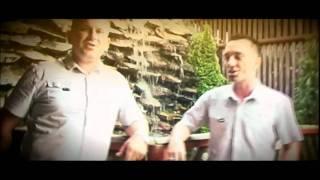 ITEX - Pijmy za zdrowie (Official Video)