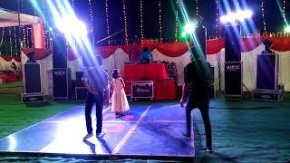 Mahi DJ Gwalior