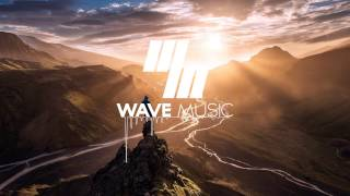 Juventa ft. Kelly Sweet - Superhuman (Culture Code Remix)