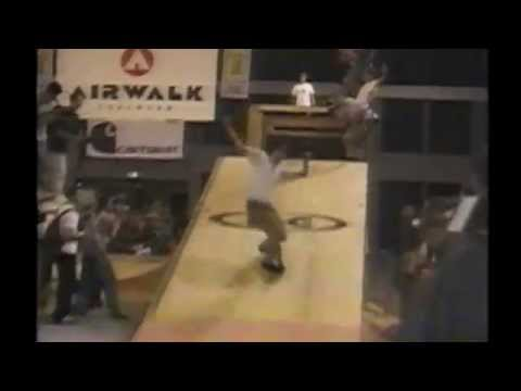 Converse Skate 2010 Fall Rune Pro Mid    FOOYOH ENTERTAINMENT 87ba525217