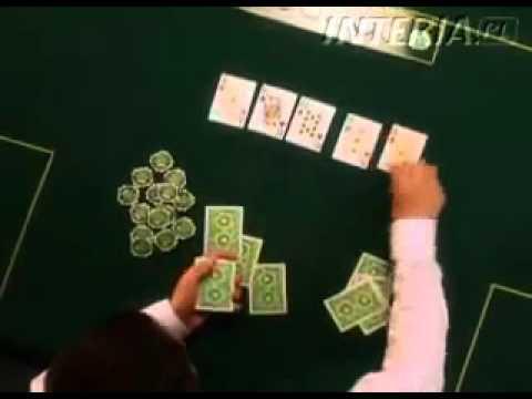 Gambling ships hong kong
