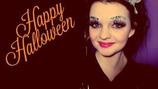 The Halloween Tag! Thumbnail