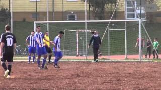 15-04-12 TSV Türkgücü Ehingen - FC Alb 2:4