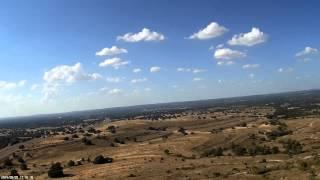 Lighthouse Hill Ranch - Vid 1