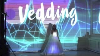 Свадьба Лена 15072015