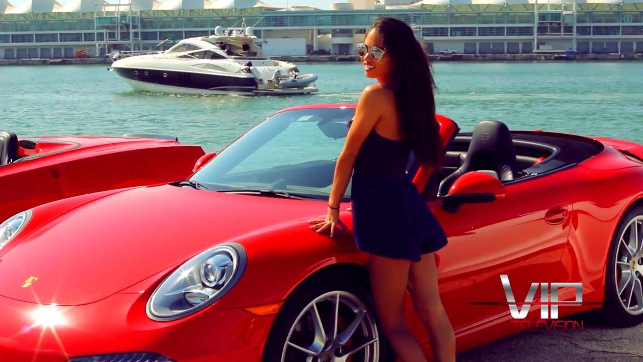 super cars of miami super cars rentals yacht charters of miami jet rentals miami cars youtube. Black Bedroom Furniture Sets. Home Design Ideas