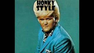 Wayne Cochran - Some-a Your Sweet Love
