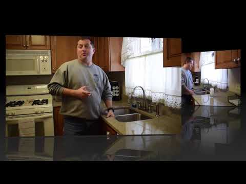 BC Buzz- Clean your garbage disposal