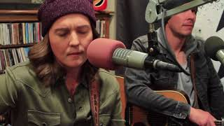 Brandi Carlile - The Joke - Live at Lightning 100