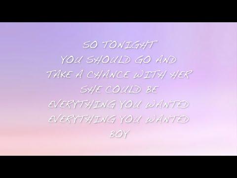 Kehlani - Get Away (Lyrics)
