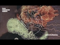 Premiere Edu Imbernon Duologue Underworld Undercatt Remix mp3