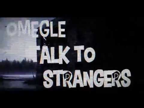 massasje hønefoss omegle talk to strangers