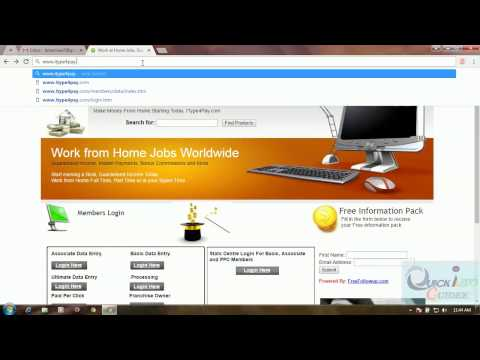 Online jobs at home || Home based jobs 100% paid with proof