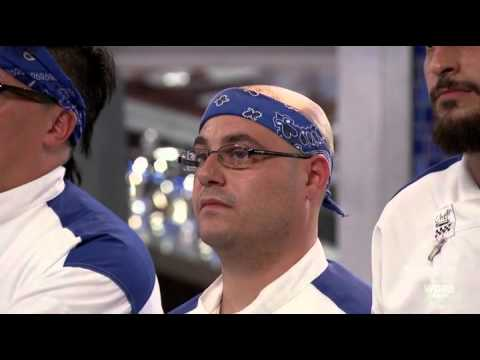 H hell 39 s kitchen season 15 episode 4 16 chefs compete for Watch hell s kitchen season 16
